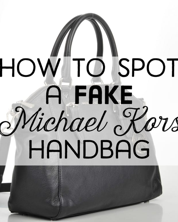 how-to-spot-fake-michael-kors-handbags-2