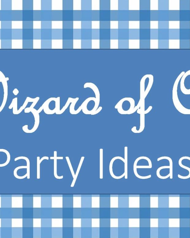 wizard-of-oz-party-ideas-games-activities-and-food