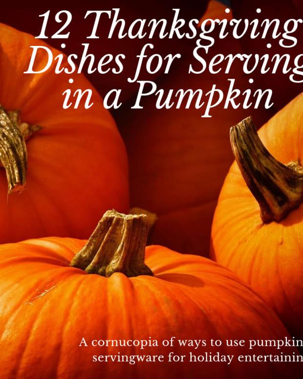 served-in-a-pumpkin
