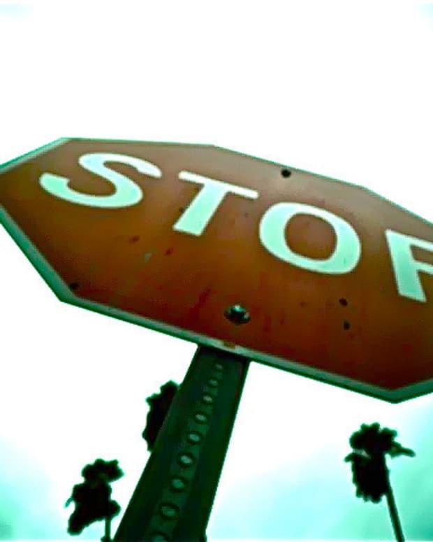 stop-unwanted-calls
