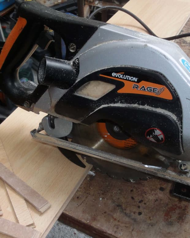 evolution-rage-circular-saw