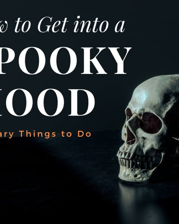 how-to-get-into-a-spooky-mood