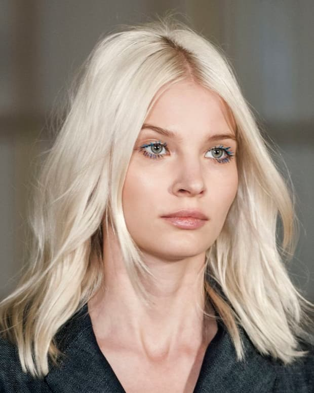 best-on-scalp-bleach
