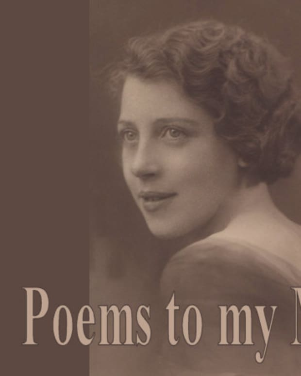 poems-to-mom