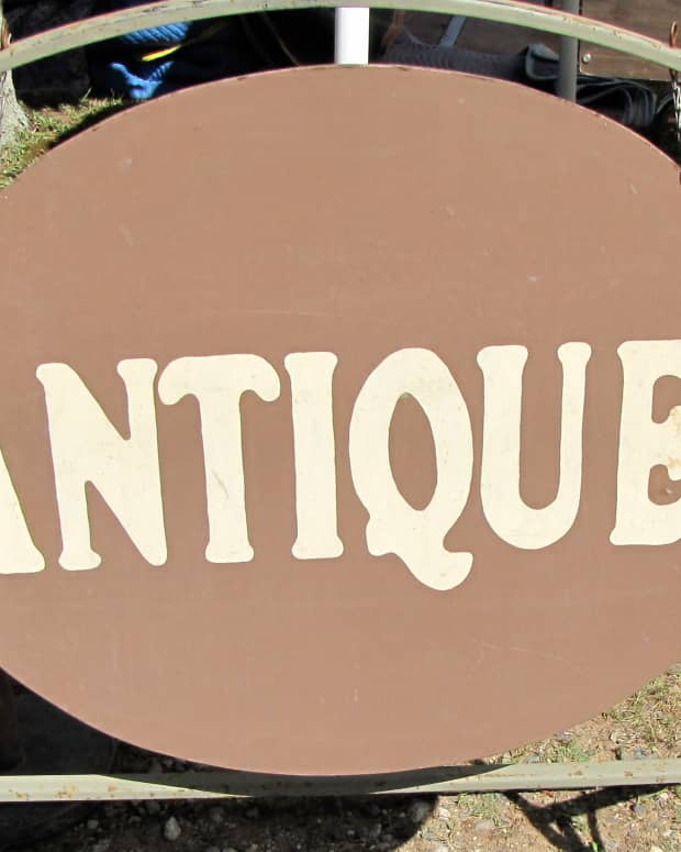 the-brimfield-antique-and-collectibles-show