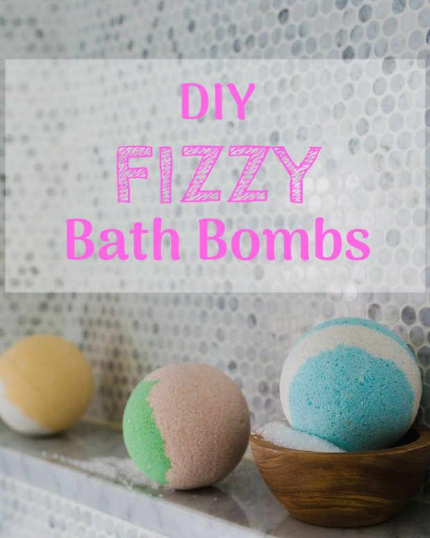 how-to-make-homemade-bath-bombs
