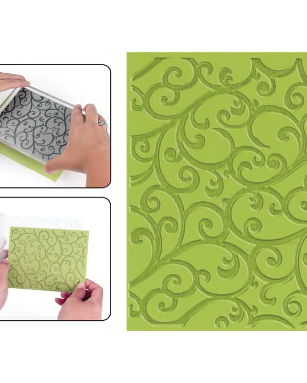embossing-tips-and-ideas