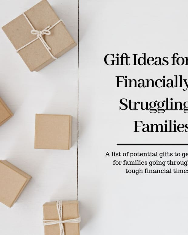 gifts-for-poor-families
