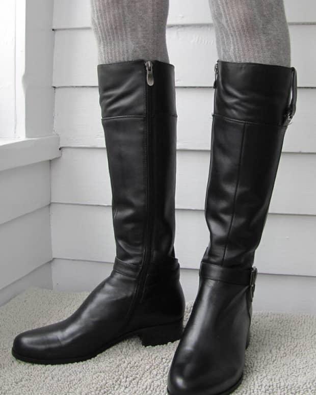 boots-for-skinny-calves