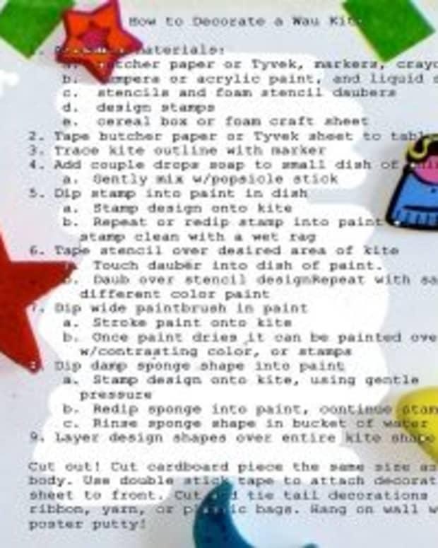 how-to-decorate-a-wau-kite