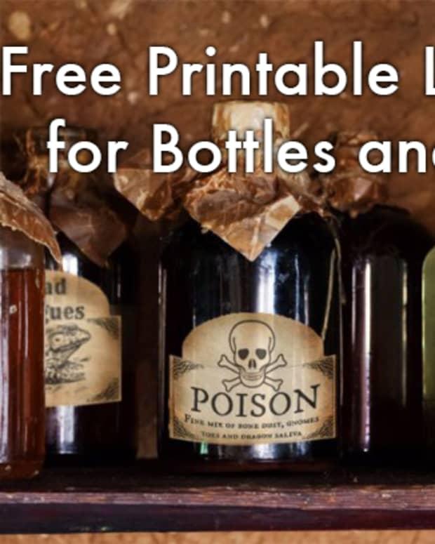 free-halloween-bottle-labels