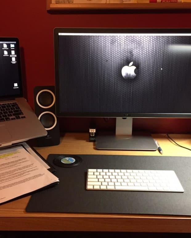 graphic-design-monitor