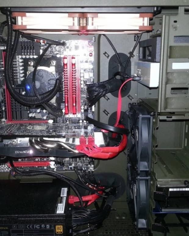 best-am3-plus-motherboards