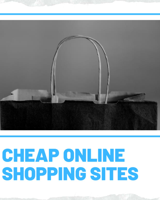cheap-online-shopping-sites-with-international-delivery