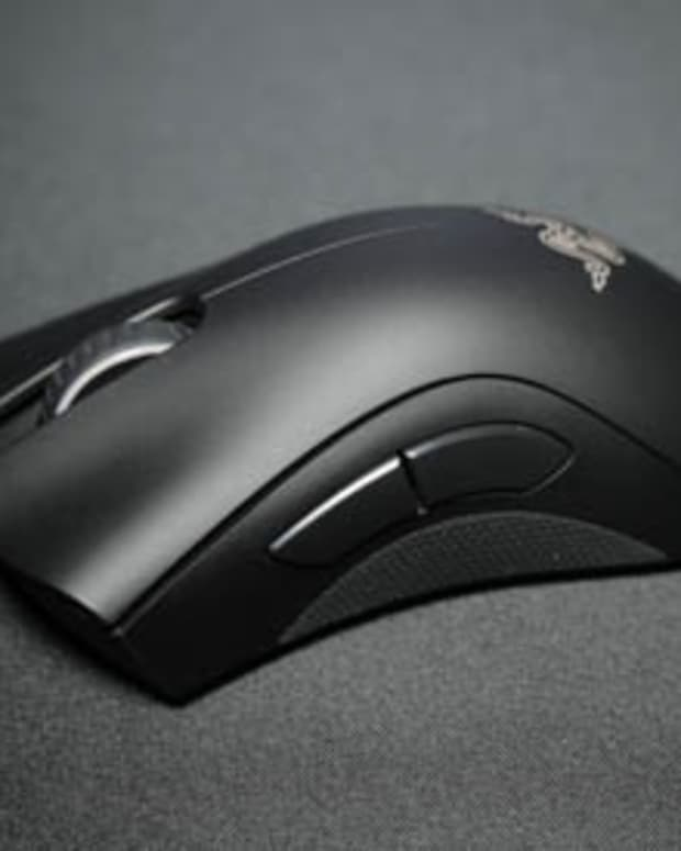 budget-gaming-mouse-2