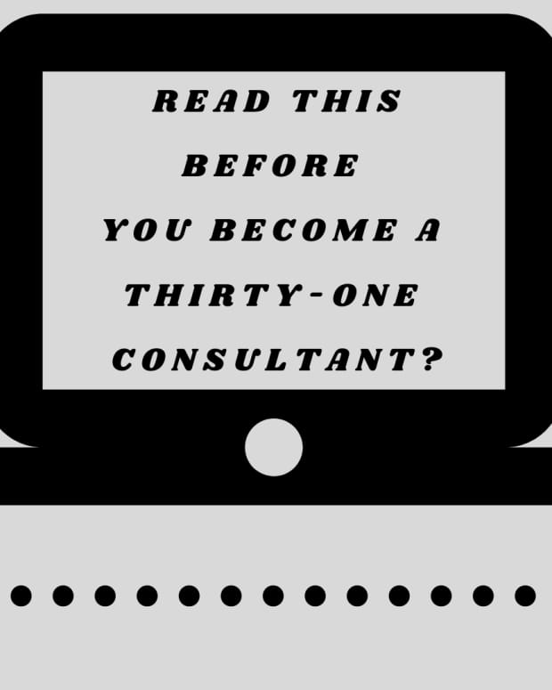 become-a-thirty-one-consultant