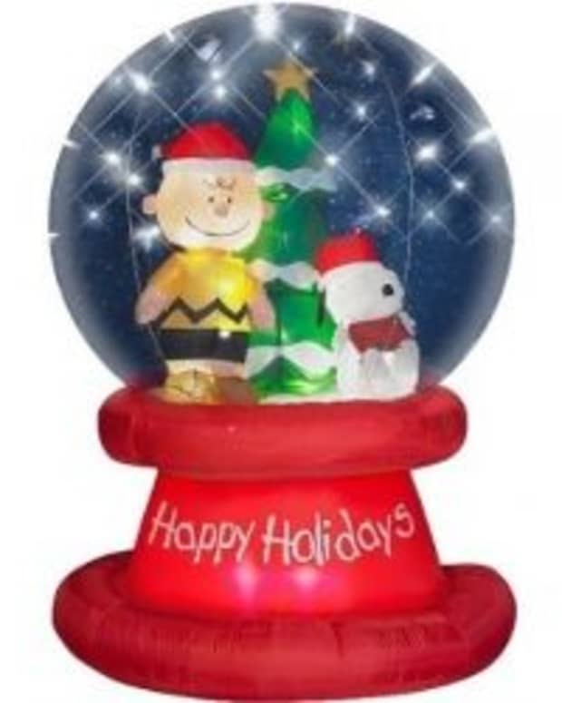 cool-charlie-brown-christmas-ornaments