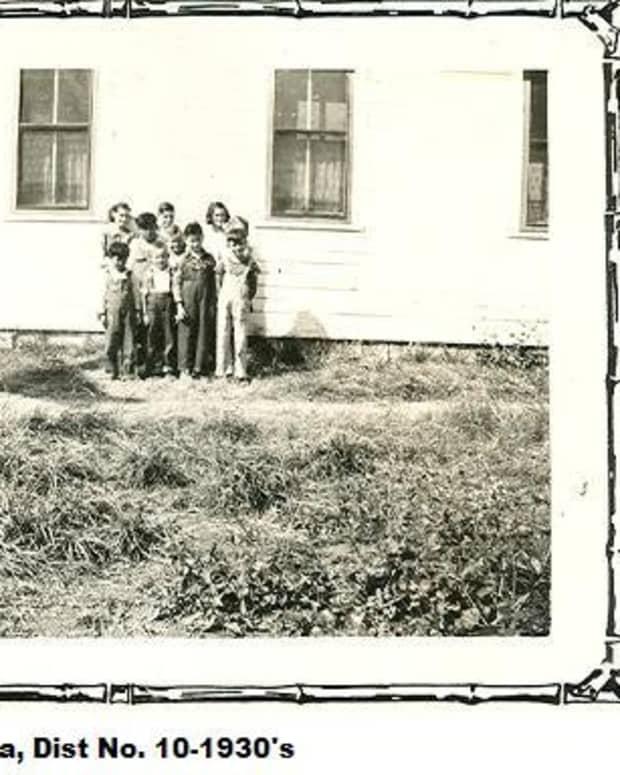 chelsea-school-memories
