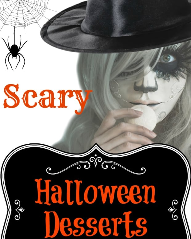 scary-halloween-dessert-recipes