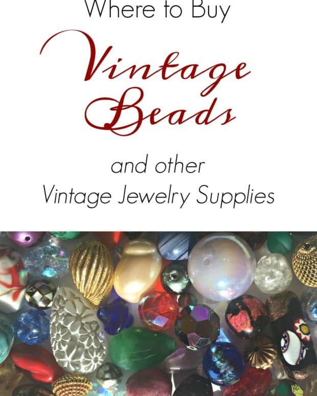 vintage-jewelry-supplies