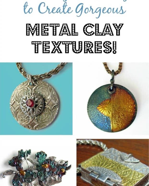 metal-clay-textures