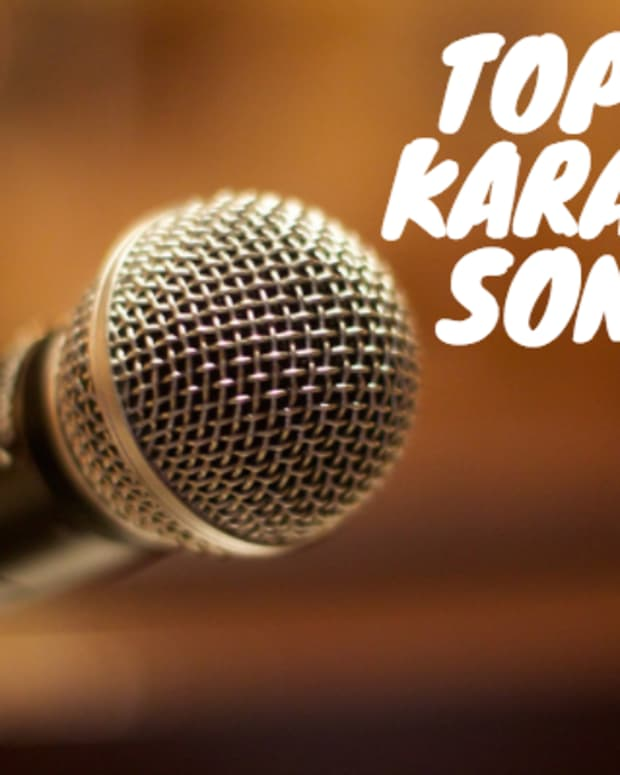 the-top-20-karaoke-songs