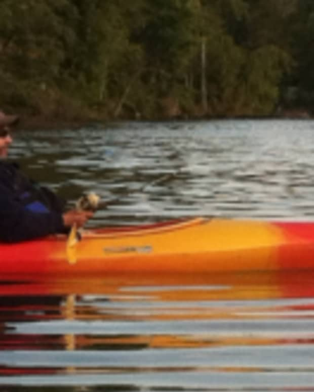 how-to-kill-yourself-in-a-kayak