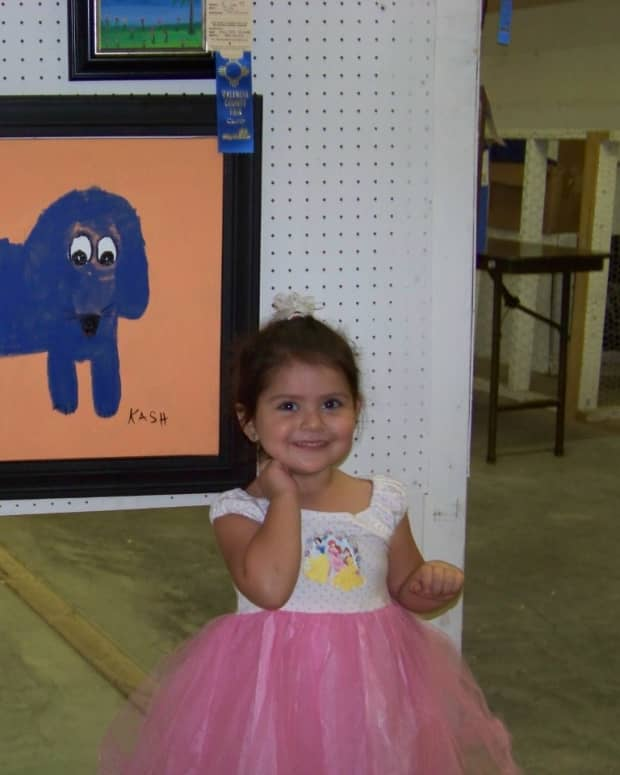 easy-acrylic-painting-for-kids