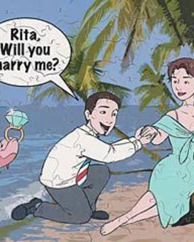 46_ideas_on_how_to_propose