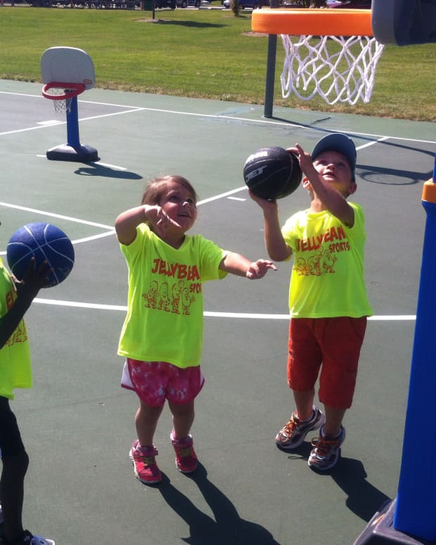making-kids-coachable-by-making-learning-fun