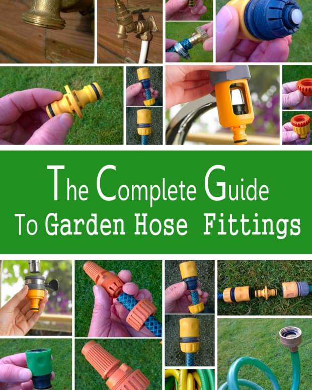 the-complete-guide-to-hose-fittings