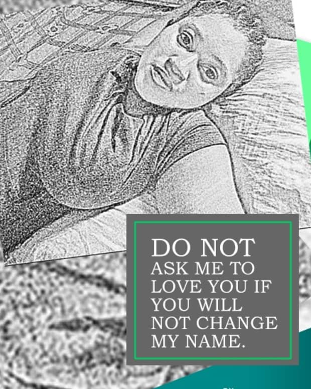 do-not-ask-me-to-love-you-if-you-will-not-change-my-name-23-25