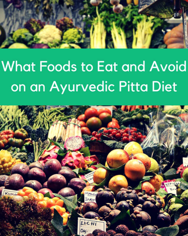 the_best_diet_for_pitta_dosha_type