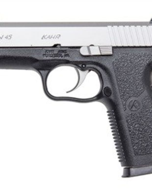 top-10-45-caliber-concealed-carry-pistols