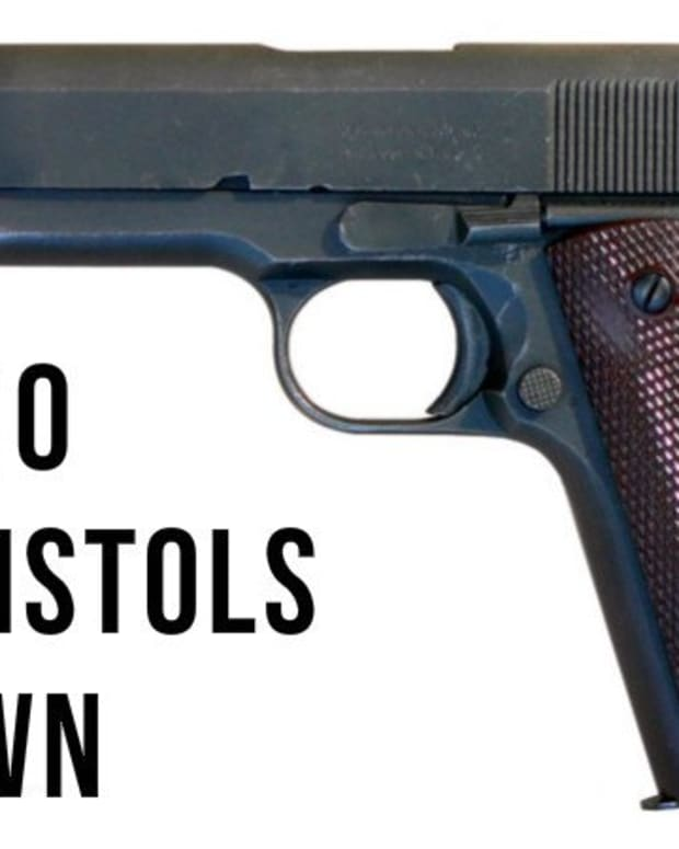 top-10-45-pistols-to-own