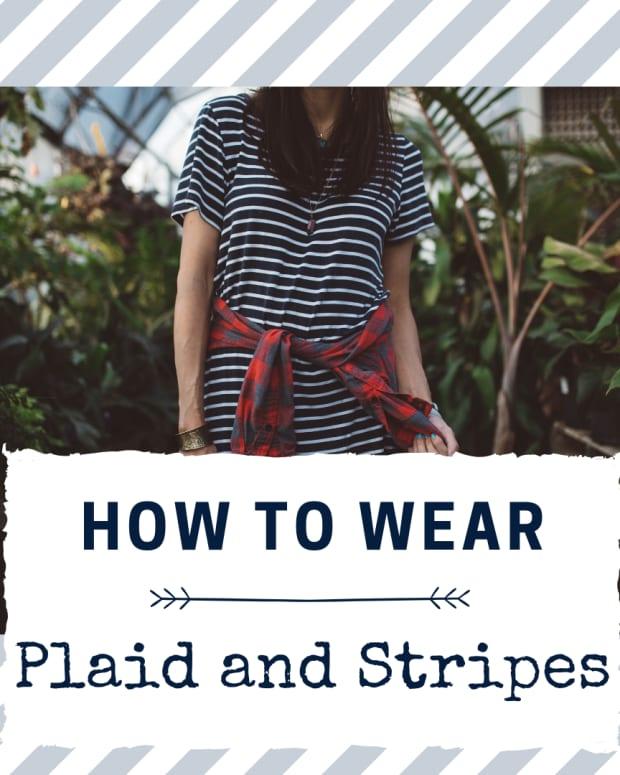stripes-and-plaids-2