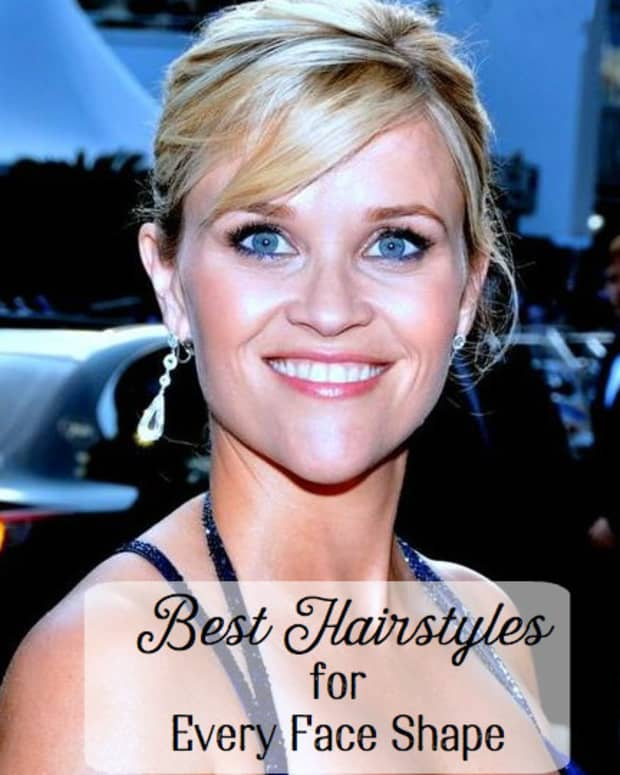 how_to_find_the_right_hairstyle_for_your_face_shape