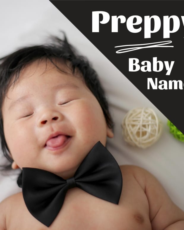100-preppy-baby-names-for-girls-and-boys
