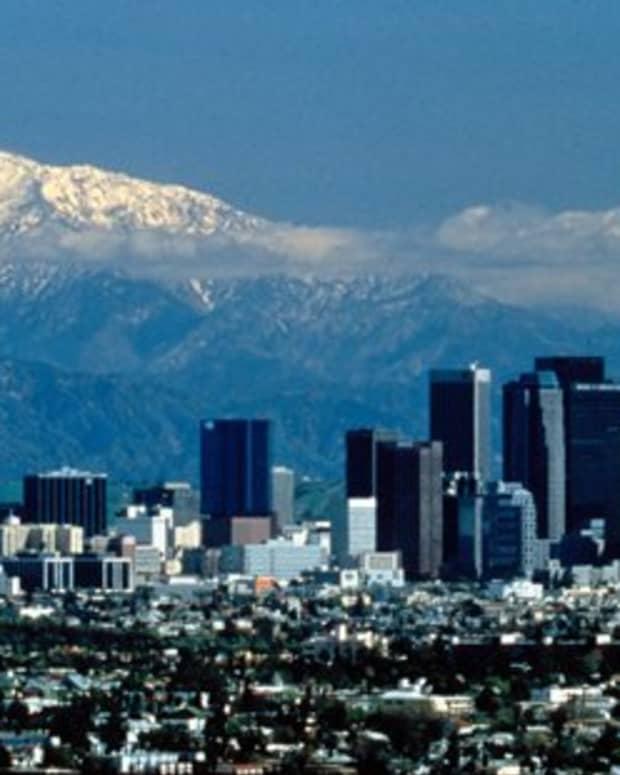 frugal-living-in-los-angeles-california