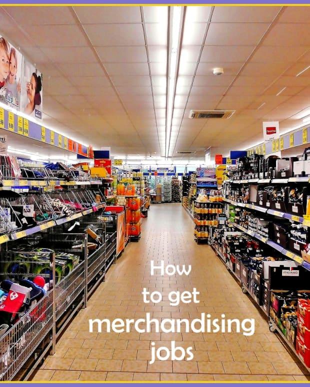 how_to_get_work_as_a_merchandiser