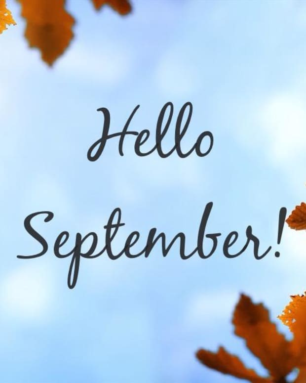 september-interesting-things-about-the-month