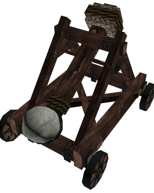 thejockspot_how_to_build_a_catapult