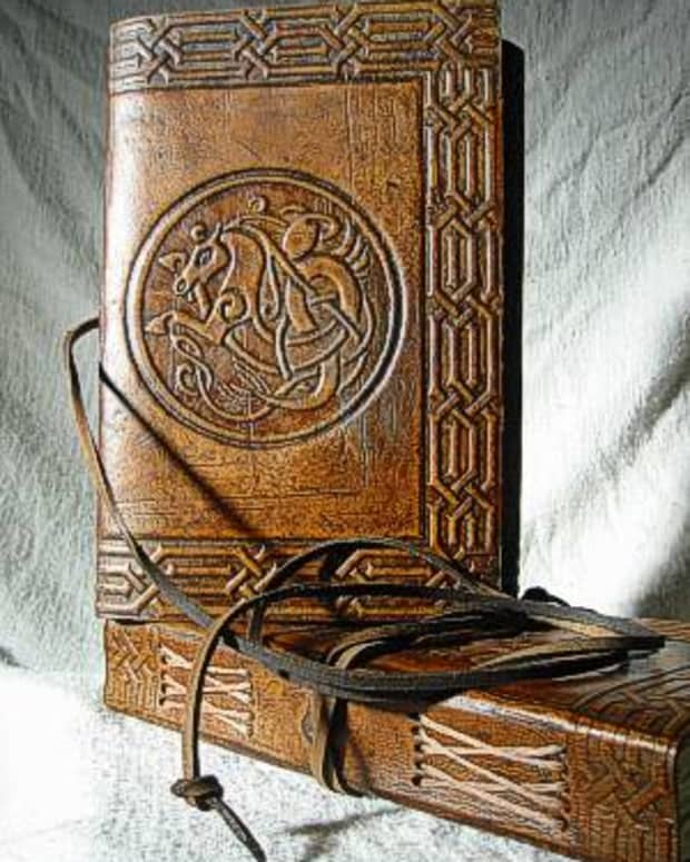 making-a-book-of-shadows