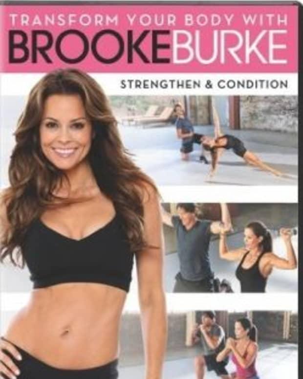 best-arm-workout-dvds