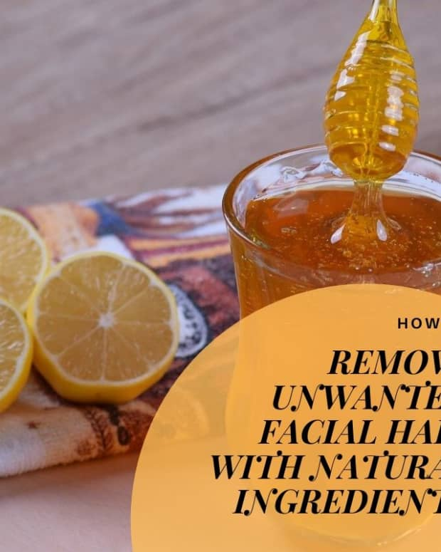 how-to-remove-unwanted-chin-and-facial-hair-with-natural-remedies
