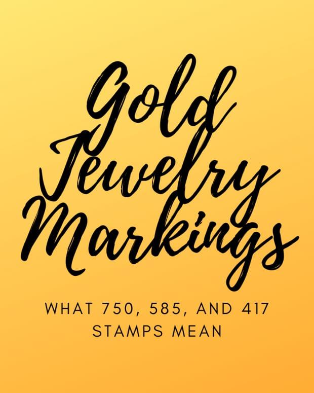 750-585-417-gold-markings-jewelry