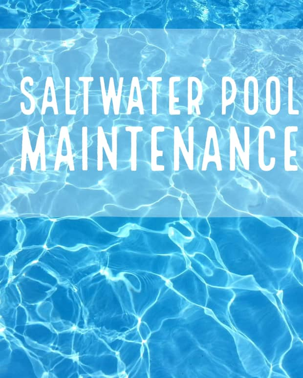 saltwater-swimming-pool-maintenance