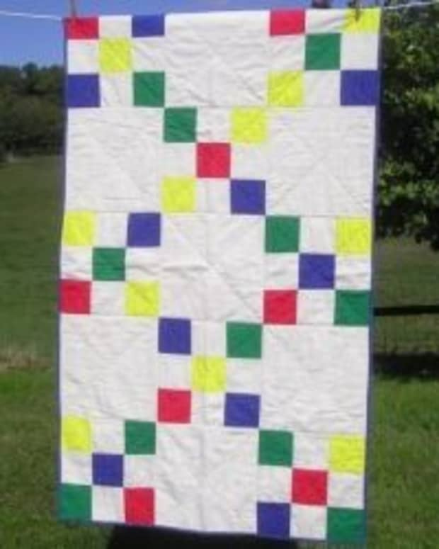 quilting-101-nine-patch-quilt-block