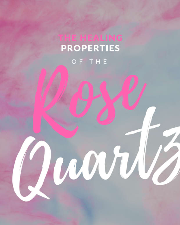 rose-quartz-the-crystal-of-love
