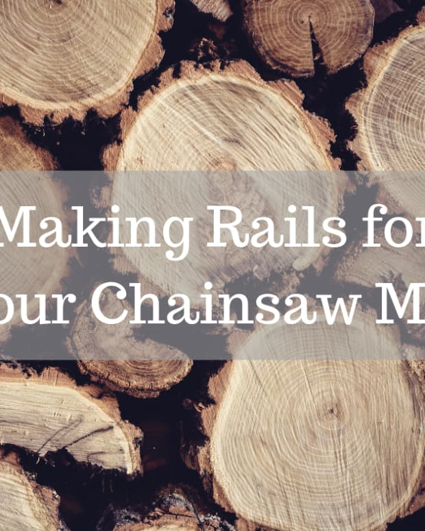 mkiii-chainsaw-mill-rails